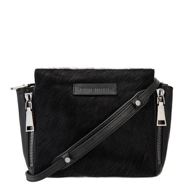 Status Anxiety Ladies Ascendants Bag - Front