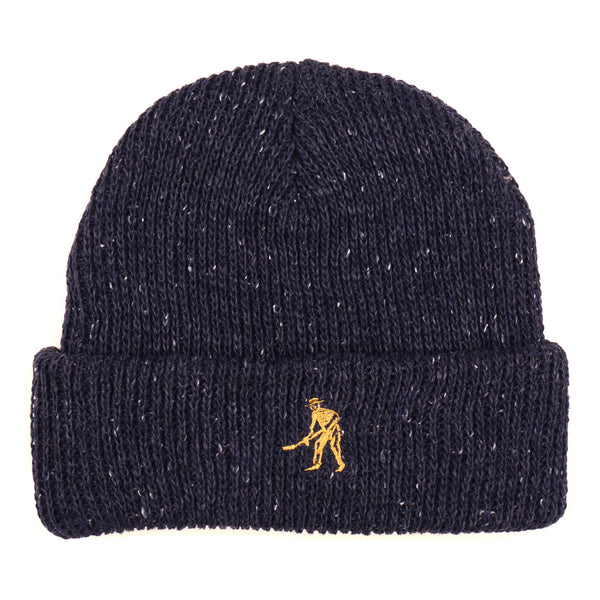Pass~Port Workers Beanie