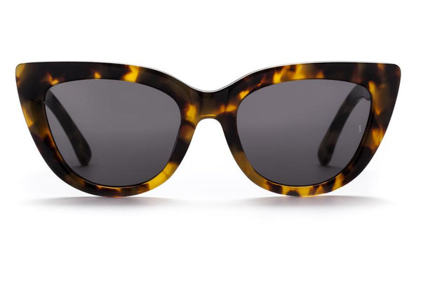 Sunday Somewhere Laura Sunnies- Marble