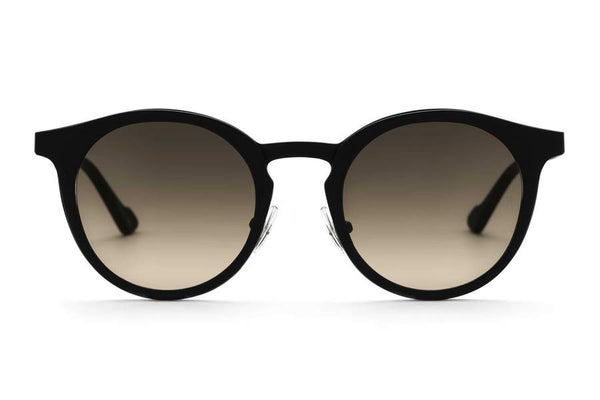 Sunday Somewhere Shannon Sunnies- Black