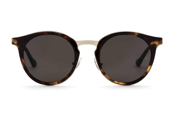 Sunday Somewhere Shannon Sunnies- Tortoise