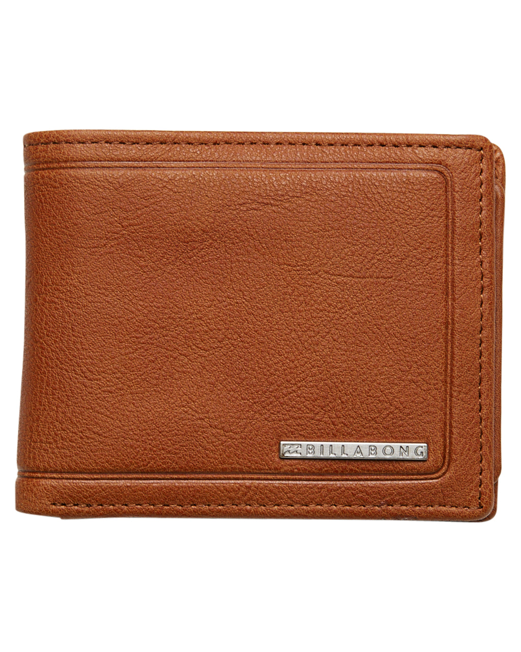 Billabong Mens Scope 2 in 1 Wallet