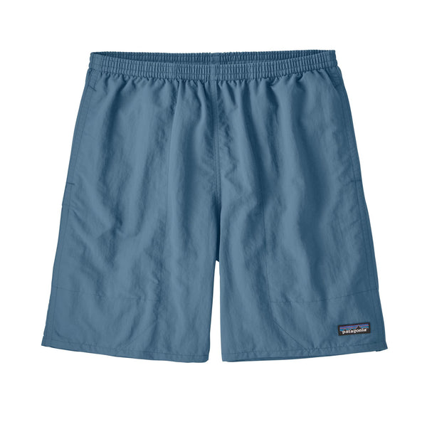 Patagonia Mens Baggies Longs 7 Shorts