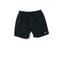 X-Large Mens 91 Short