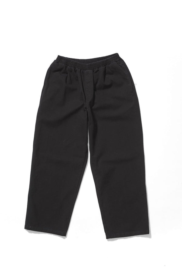 X-Large Mens 91 Pants - Front