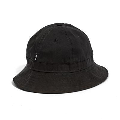 X-Large Mens Bell Bucket Hat