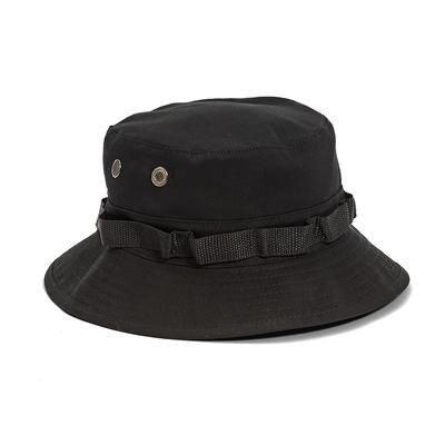 X-Large Mens Boonie Hat