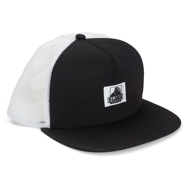 X-Large Mens OG Trucker Hat