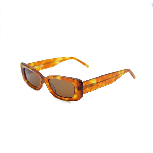 Shevoke Norm Sunnies