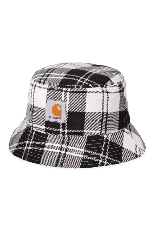 Carhartt Mens Pulford Bucket Hat