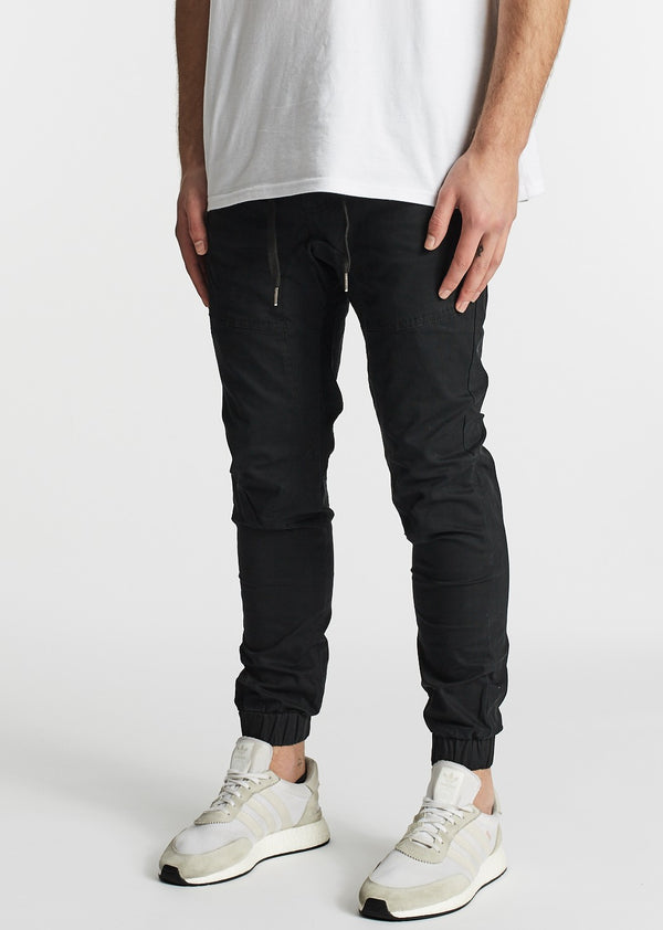 Nena & Pasadena Mens Commander 2.0 Pants