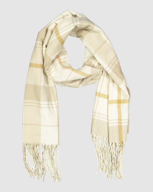 Billabong Ladies Renegade Scarf