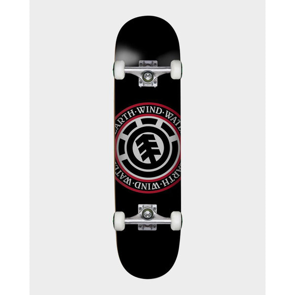 "Element Seal 8"" Complete Deck"