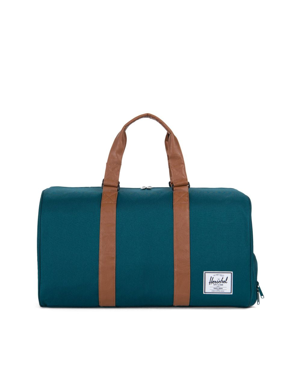 Herschel Novel Duffle Bag - Front