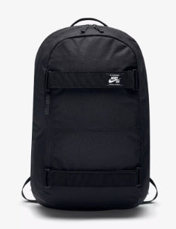 Nike Mens Courthouse Backpack