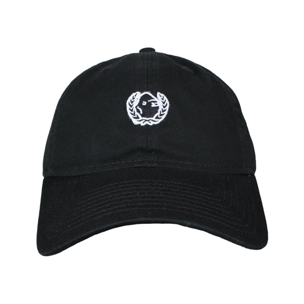 X-Large Laurel New Era Hat