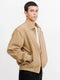 Thrills Mens Minimal Thrills Harrington Jacket - Right