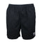 Stussy Mens Basic Cities Beachshorts