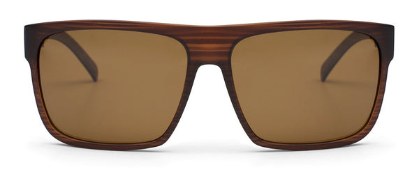 Otis After Dark- Woodland Matte/Brown - Front