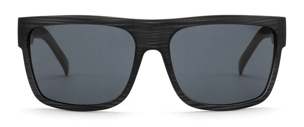 Otis Road Trippin- Black Woodland/Matte Grey - Front