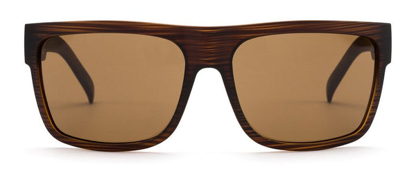 Otis Road Trippin- Woodland Matte/Brown - Front