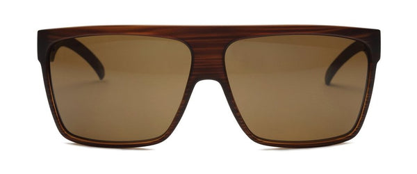 Otis Young Blood- Woodland Matte/Tropical Brown - Front