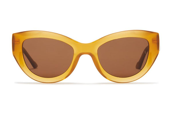 Sunday Somewhere Harper Sunnies- Amber
