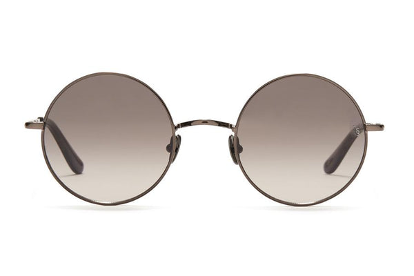 Sunday Somewhere Junita Sunnies- Grey