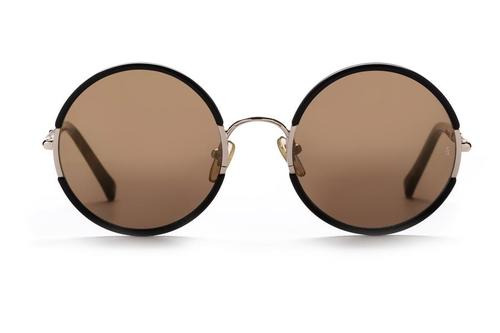 Sunday Somewhere Yetti Sunnies- Tort