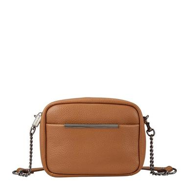 Status Anxiety Ladies Cult Bag - Front