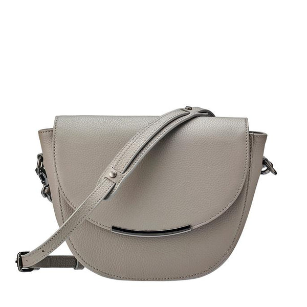 Status Anxiety Ladies Oracle Bag - Front
