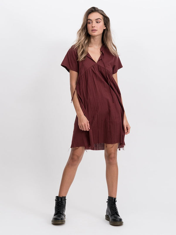 Thrills Ladies Summer Dress