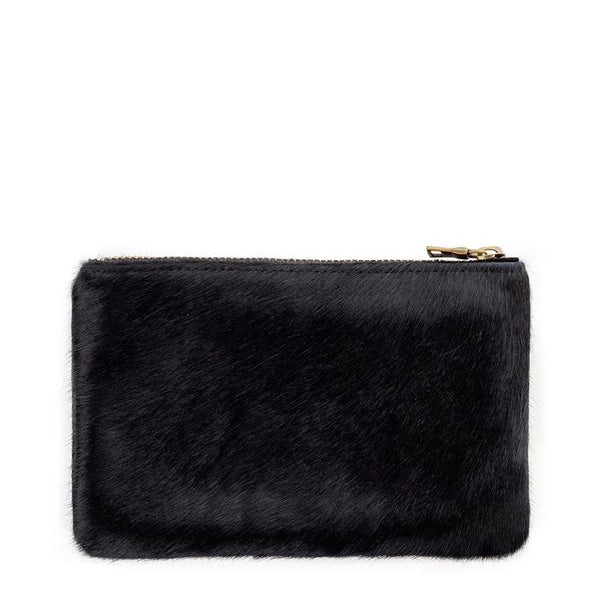 Status Anxiety Ladies Maud Wallet - Front