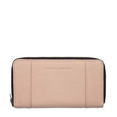 Status Anxiety Ladies State Of Flux Wallet