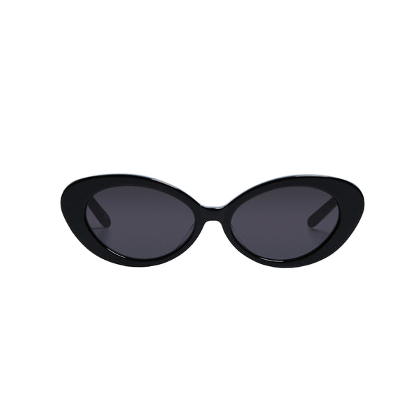 Shevoke Sylvie Sunnies