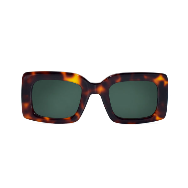 Shevoke Zingaro Sunnies