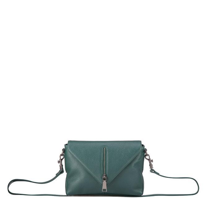 Status Anxiety Ladies Exile Bag - Front