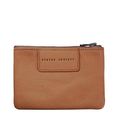 Status Anxiety Ladies Anarchy Purse