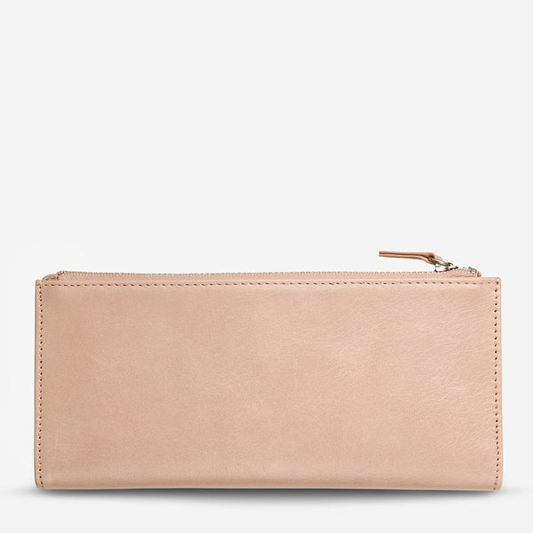 Status Anxiety Ladies Dakota Wallet