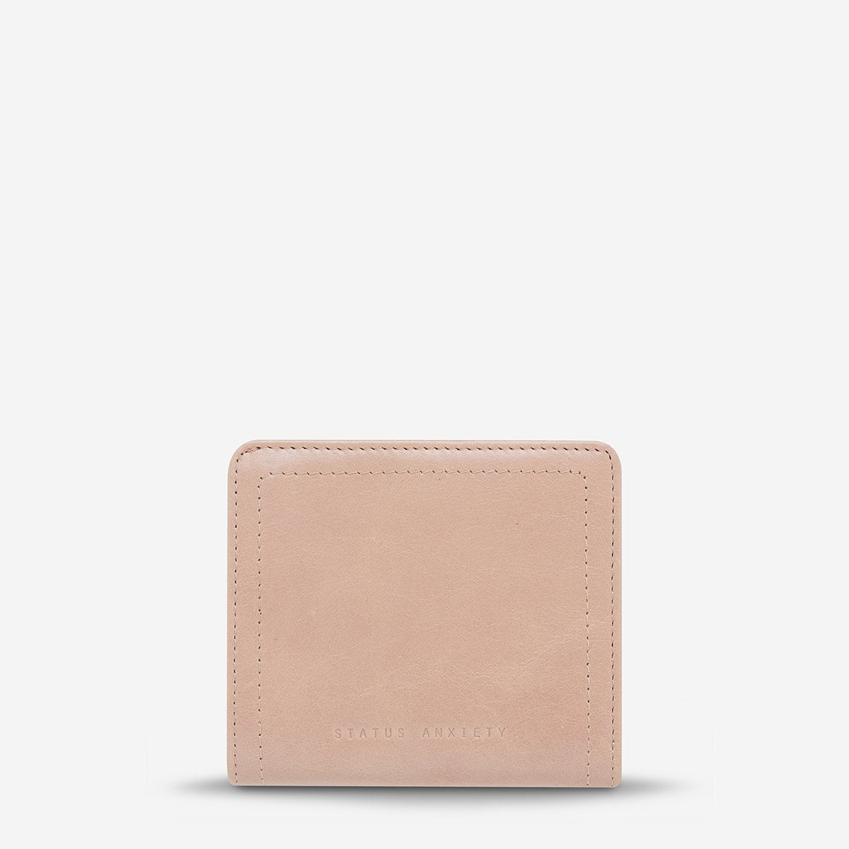 Status Anxiety Ladies In Another Life Wallet