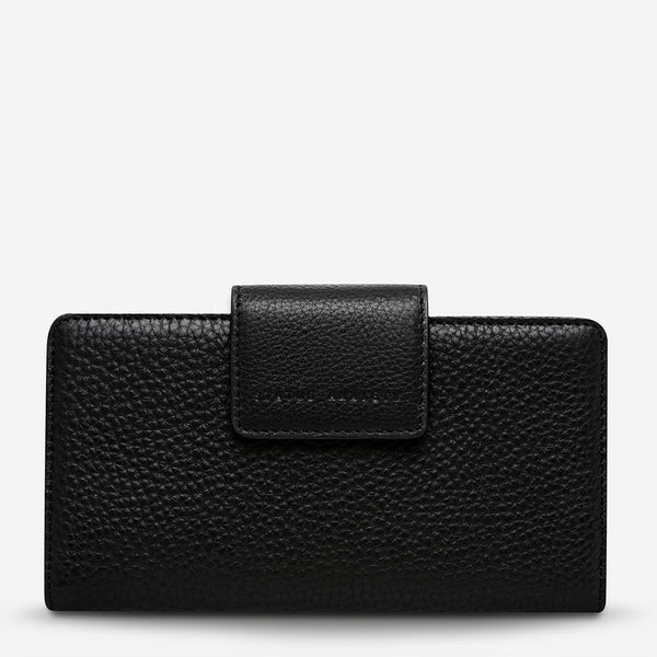 Status Anxiety Ladies Ruins Wallet