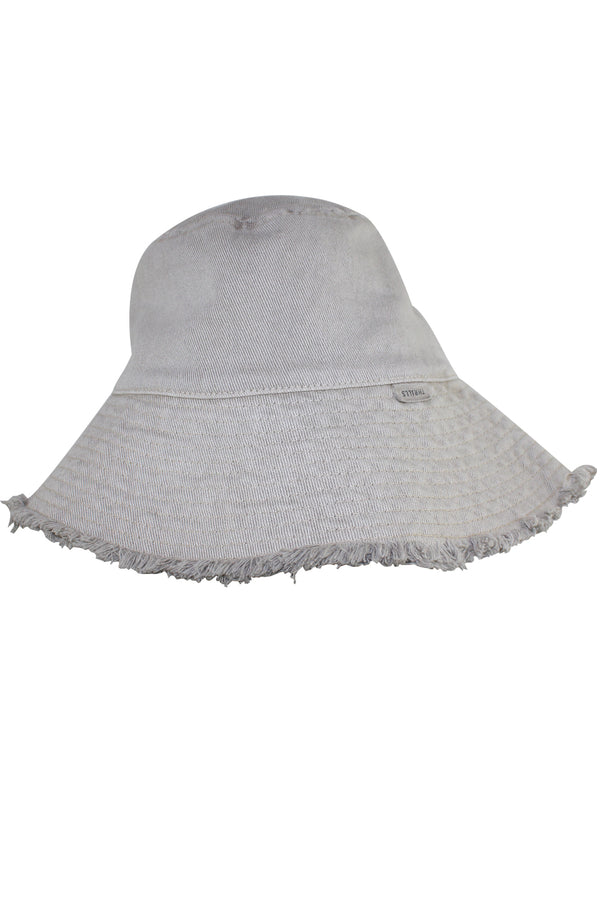 Thrills Ladies Polly Bucket Hat