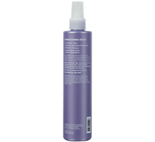 Enjoy Conditioning Spray
