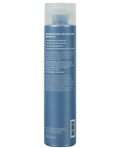 Enjoy Therapeutic Volumizing Shampoo
