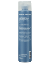 Enjoy Volumizing Conditioner