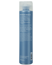 Enjoy Sulfate Free Volumizing Shampoo