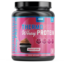Load image into Gallery viewer, Thermogenic Whey Protein