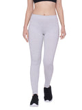 Women's Organic Cotton Tights - Everyday Tights