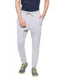Men's Organic Cotton Sweat Pants - Active Pants