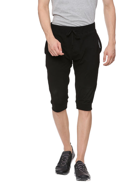 Men's Organic Cotton Shorts - Hip Hop Shorts